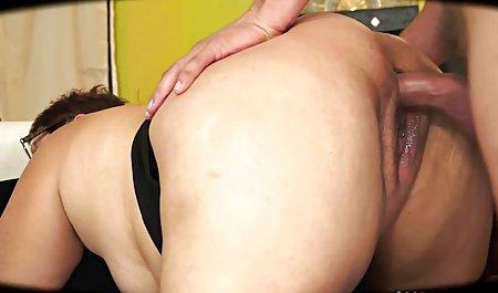 Mujeres videos porno maduras Sexo Con Maduras Hd Gratis Pelicula Porno Viejas Videos Xxx Abuelas