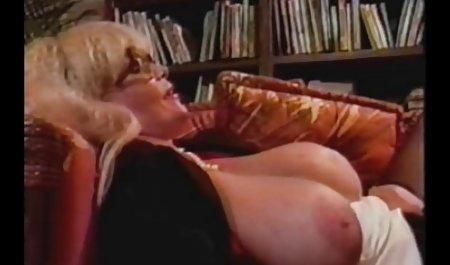 No es de extrañar, polla grande de Pollo de tener relaciones sexuales anal a madura española