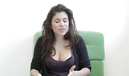Desnudo videos caseros con señoras