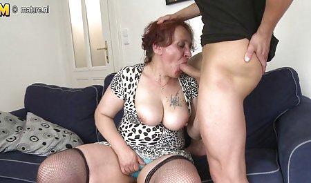 Peliculas porno de abuelas y viejas Sexo Con Maduras Hd Gratis Pelicula Porno Viejas Videos Xxx Abuelas