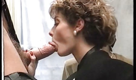 Chica xnxx japonesas maduras montando Polla