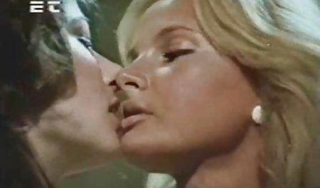 Una selección de videos maduras sexis xxx de sexo