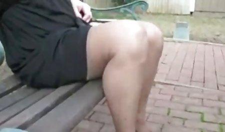 Perra con rowdy perras videos caseros de mujeres maduras