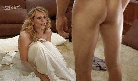 Sexo sexo de maduras con jovenes BDSM actividad