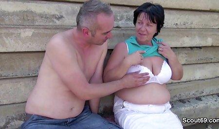 Gran Video, 69 sexo caseros maduras xxx
