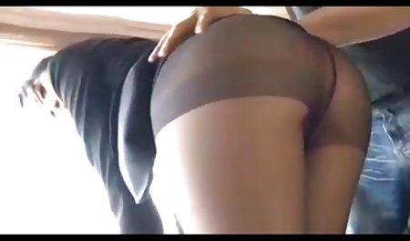 Joven videos pornos con mayores puta y la prohibición