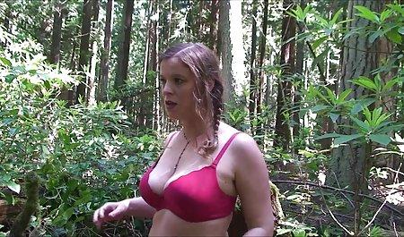 No de abril y el ángel, sexo en grupo, mujeres adultas cogiendo porno con un hombre