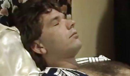 Chica xnxx españolas maduras dormida atado