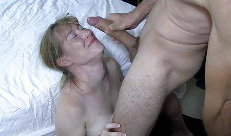 Película porno experimentando con maduras Sexo Con Maduras Hd Gratis Pelicula Porno Viejas Videos Xxx Abuelas Xxx Peliculas De Pagina 141