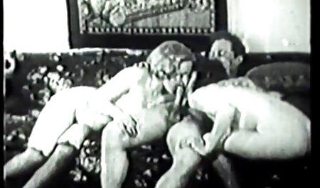 Y el sexo delante paginas xxx maduras de la webcam