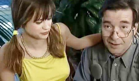 Sexo con una hermosa chica en medias maduras anal españolas