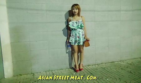 Sexo señoras calientes xxx con una joven prostituta