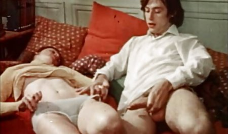 Paginas de videos porno maduras Sexo Con Maduras Hd Gratis Pelicula Porno Viejas Videos Xxx Abuelas Xxx Peliculas De Pagina 183