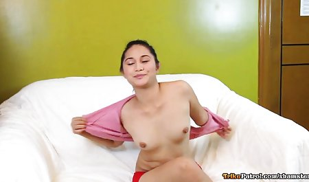 Todo tipo de sexo mujeres maduras teniendo sexo con jovenes