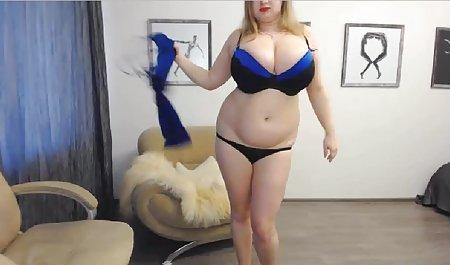 Convertir, seducir, gay, videos xxx maduras en español masajes, spa,